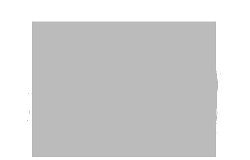 Foto - услуги