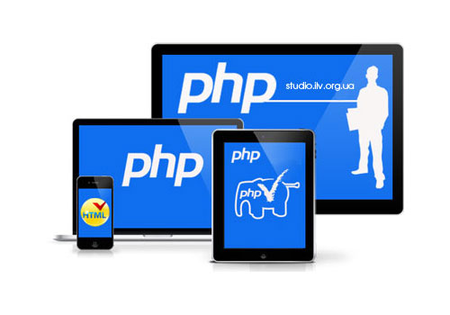 php программирование. услуги php программиста