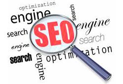 SEO-аудит 3.0 Новые тенденции в поисковой оптимизации сайта