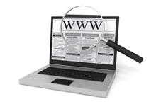 Анализ Вашего сайта