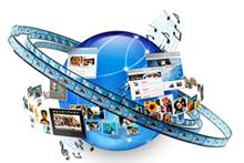 Продвижение сайта в ресурсах интернета