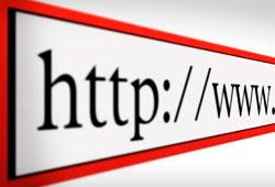 Доменное имя Как правильно выбрать доменное имя