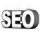 Когда будут результаты от SEO оптимизации сайта - Продвижение сайта
