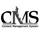 Сравнение движков CMS: бесплатные, платные, самописные