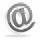 Юзабилити сайта и ошибки которые допускаются при  разработке  сайтов