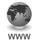 Доменное имя Как правильно выбрать доменное имя - Сопровождение сайтов