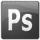 Photoshop: 10 эксклюзивных советов. Приёмы иллюстрирования - Дизайнерские услуги