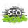 Новые тенденции в SEO оптимизации. Стратегии поискового продвижения сайта - Продвижение сайта