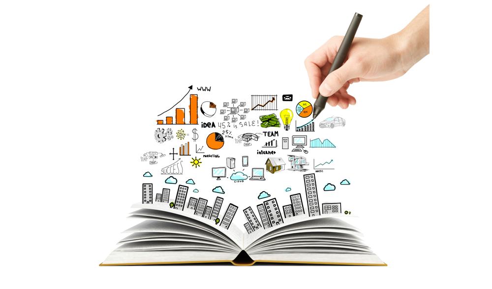 Перед заказом сайта, Вам необходимо достаточно точно представлять какую полезную и уникальную информацию Вы будете предлагать своим потенциальным клиентам на своём будущем сайте. Контент – это основа Вашего сайта, с точки зрения продаж
