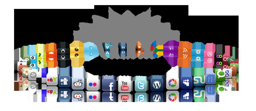 Как создать сайт с учетом SEO продвижения? Оптимизации сайта
