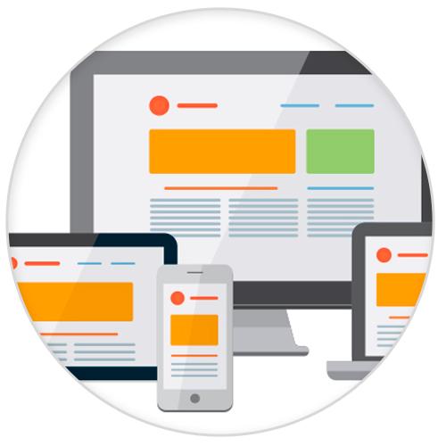 Создание и оптимизация трафика из мобильных устройств